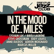 Dreyfus Jazz Club: In the Mood of... Miles