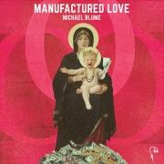 Manufactured Love