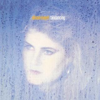 Raindancing (Deluxe Version)