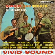 Singin' and Pickin' (2014 Remastered Version)