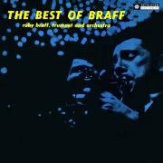 The Best of Braff (2014 Remastered Version)