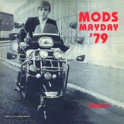 Mods Mayday '79