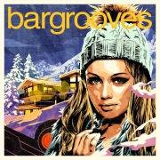 Bargrooves Après Ski 6.0