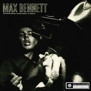 Max Bennett (2013 Remastered Version)