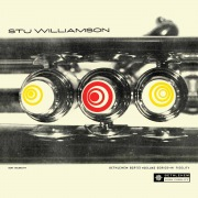 Stu Williamson (2013 Remastered Version)
