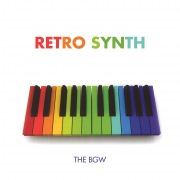 Retro Synth