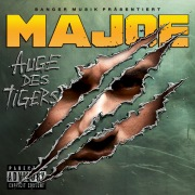 Auge des Tigers (Deluxe Edition)