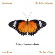 The Age of Love (Solomun Renaissance Remix)