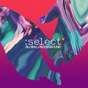 Global Underground: Select #2