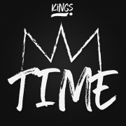 Time (feat. Lilly McKenzie)