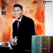 All of Me - The Debonair Mr. Hartman (2014 Remastered Version)
