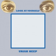 Look At Yourself (Expanded Deluxe Edition)