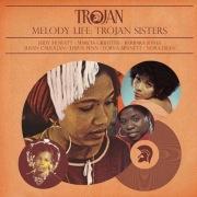 Melody Life: Trojan Sisters