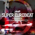 SUPER EUROBEAT presents 頭文字[イニシャル]D Dream Collection 〜Downhill Stage〜
