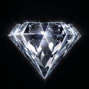 LOVE SHOT - The 5th Album Repackage