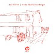 Wonky Bassline Disco Banger (Radio Edit)