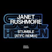 Stumble (ATFC Remix)