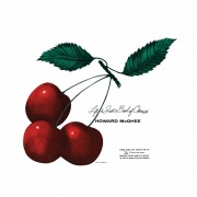 Life Is Just a Bowl of Cherries (2014 Remastered Version)