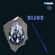 Bijou (2014 Remastered Version)