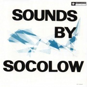 Sounds By Socolow (2013 Remastered Version)