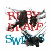 Ruby Braff Swings (2013 Remastered Version)