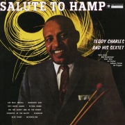 Salute to Hamp (2014 Remastered Edition)
