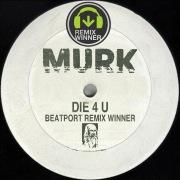 Die 4 U - Beatport Remix Contest Winners