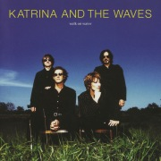 Walk On Water (Expanded Edition)