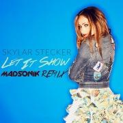 Let It Show (Madsonik Remix)