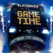 Game Time (feat. Sage The Gemini)