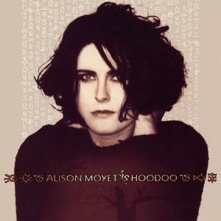 Hoodoo (Deluxe Version)
