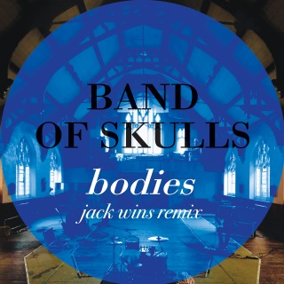 Bodies (Jack Wins Remix)