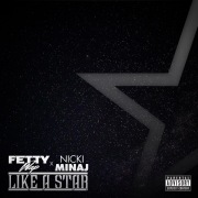 Like A Star (feat. Nicki Minaj)