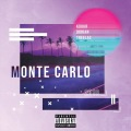 Monte Carlo feat. Treelas