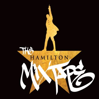 Satisfied (feat. Miguel & Queen Latifah) [from The Hamilton Mixtape]