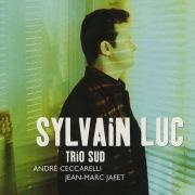 Trio sud (feat. André Ceccarelli & Jean-Marc Jaffe)