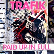 Paid Up In Full