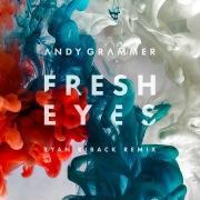 Fresh Eyes (Ryan Riback Remix)