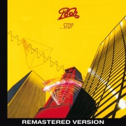 Stop (Remastered Version)