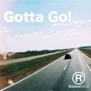 Gotta Go! (feat. Jun Kung)