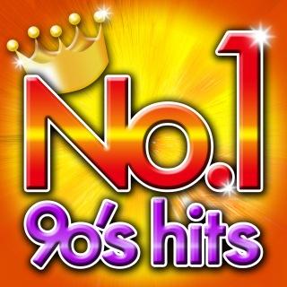 No.1 90's Hits