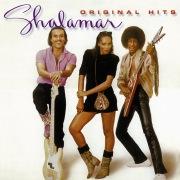 Shalamar: Original Hits