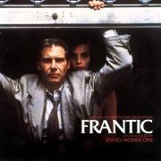Frantic - Original Motion Picture Soundtrack