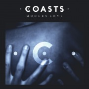 Modern Love (Remixes)