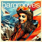 Bargrooves Après Ski 3.0