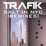 Salt In NYC  (Remixes)