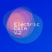 Global Underground - Electric Calm Vol. 2