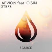 Steps (feat. Oisin)