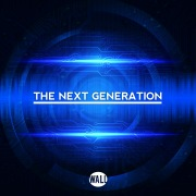 The Next Generation EP
