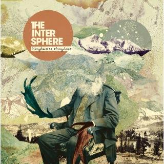 Interspheres >< Atmospheres (Deluxe Version)